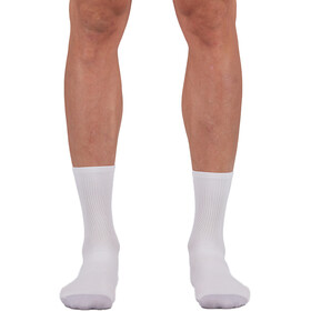Sportful Bodyfit Pro 2.0 Socks Men white
